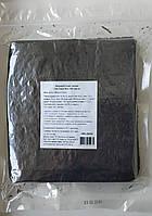 Листы нори сушеные 100шт, фото 1
