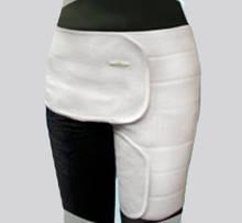 Бандаж для тазобедренного сустава (S)