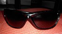 Спортивные очки Hi-Tec ( Future 02).