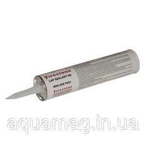 Краевой герметик Lap Sealant Firestone