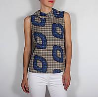 Блуза Miu Miu, фото 1