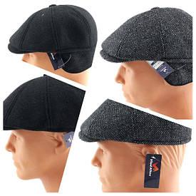 Регланы Хулиганки мужские кепки