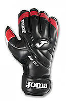 Вратарские перчатки Joma Area GPFW10H01.10