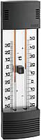 TFA Термометр TFA 103016
