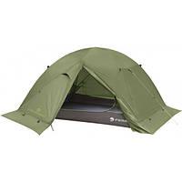 Ferrino Палатка Ferrino Gobi 2 Green