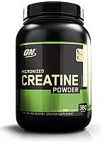 Creatine Powder 2 кг (креатин)