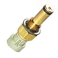 Датчик давления масла, T8.390/CX8080/Mag.340/8010 (F2CE9684A*)  500346074CNH