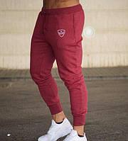 Мужские спортивные штаны. Модель  705, фото 2