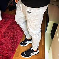 Мужские спортивные штаны. Модель  705, фото 4