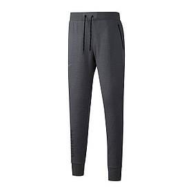Штаны спортивные Mizuno Heritage Rib Pants K2GB9001-07