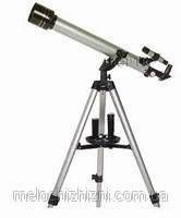 Телескоп KINGLUX 60600 Новинка! (Арт. 60600)