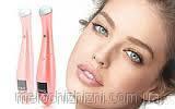 Массажер для лица, от морщин, подтяжка  Eye Anti-Wrinkle Massager (Арт. 8122)