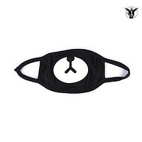 Модная корейская маска