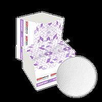 Туалетная бумага в листах 2х-слойная 250 листов из восстановленной целлюлозы eco PRO Service Comfort