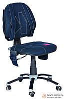 Кресло Джинс (мех. PC)
