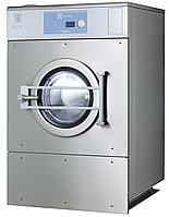 Electrolux W5280X - профессиональная стиральная машина, фото 1