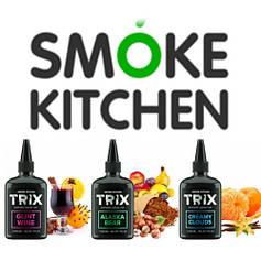Жидкость Smoke Kitchen