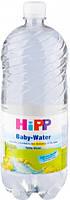 Детская вода хипп hipp HIPP, 1,5 л