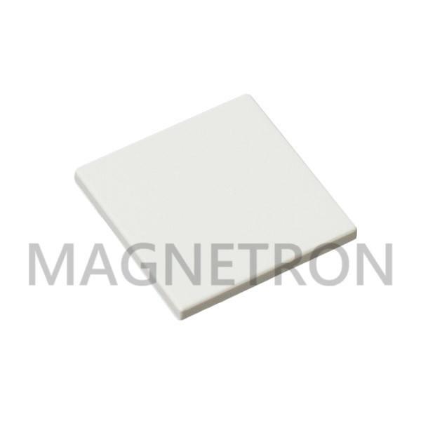 Заглушка ручки двери для холодильника Electrolux 2634013011 (code: 16249)