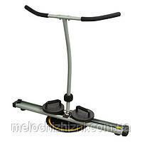 Тренажер для ног Circle Glide (разновидность лег меджик) (Арт. MS-0288)