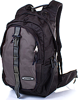 Рюкзак 30 л Onepolar 919 Серый, фото 1