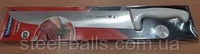 Нож для мяса TRAMONTINA PROFISSIONAL MASTER