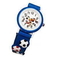 Детские часы Футбол (Soccer)