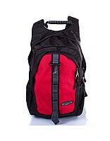 Рюкзак 30 л Onepolar 919 Красный
