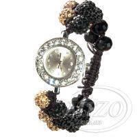 Часы Shambala