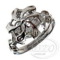 Кольцо Ненья королевы Галадриэль из фильма «Властелин колец»