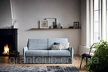 Італійський диван розкладний AMADEUS матрац 160 см, фабрика Felis (Італія)