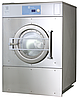 Electrolux W5350X - профессиональная стиральная машина
