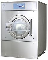 Electrolux W5350X - профессиональная стиральная машина, фото 1