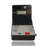 Калибратор тока и напряжения EZODO 5900AV
