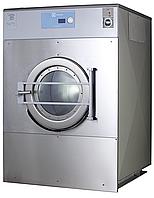Electrolux W5600X - профессиональная стиральная машина