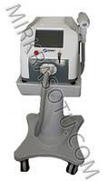 Лазерный аппарат NEO-FOTO 3 в 1 SHR+IPL+ ND:YAG Laser(удаление тату)