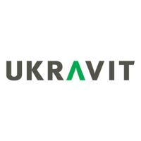 Засоби захисту рослин UKRAVIT