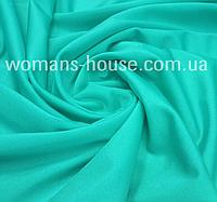 Ткань бифлекс глянцевый (купальник) Мята