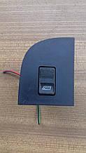 Кнопка стеклоподъемника Audi 100 441 959 528