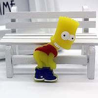 USB флешка 64 Гб Симпсоны, фото 1