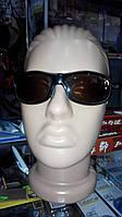 Спортивные очки Hi-Tec Gemini 01.