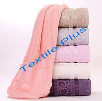 Махровые полотенца Cestepe Vip cotton 50*90см, фото 1