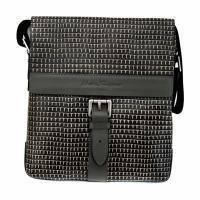 Мужская сумка SF-81-8023-2