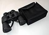 Бінокль Canon (20x50), фото 3