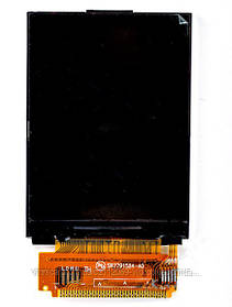 Дисплей (LCD) Philips X503, X523, F511, X325, X513