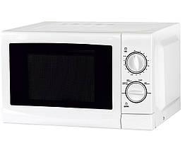 Grunhelm 17MX02-A Микроволновая печь