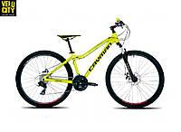 "Женский велосипед 27,5"" Cayman Evo 5.1 lady , фото 1"