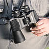 Бинокль Bresser Travel 10x50, фото 8