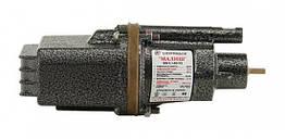 БРИЗ Малыш БВ-0Д-63-У5 Вибрационный насос (с верхним забором воды)
