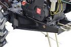 Forte МД-121Е Мотоблок (без плуга), фото 10